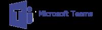 ms-teams-integration-logo